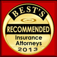 BEST'S_RECOMMENDED_Insurance_Attorneys_2