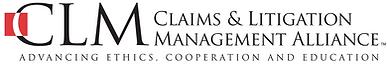 CLAIMS & LITIGATION MANAGEMENT ALLIANCE.