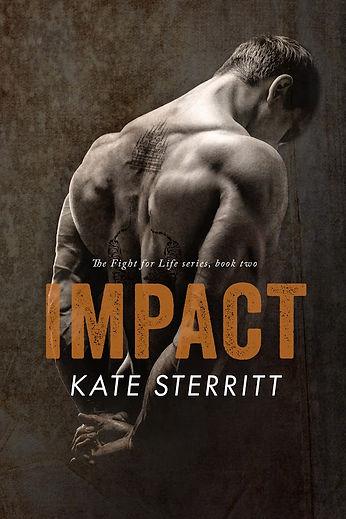 Impact_Kate Sterritt.jpg