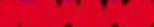 Strabag_logo.svg.png