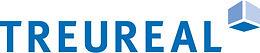Treureal_Logo.jpg