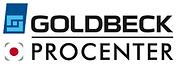 GOLDBECK PROCENTER.png