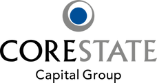 Corestate Capital Group Logo.png