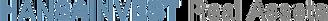 HANSAINVEST_Real_Assets_Logo_500x32.png