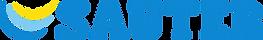 Logo_Sauter_AG.svg.png