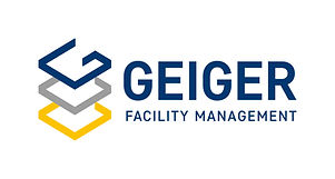 geiger_facility_management_RGB.jpg