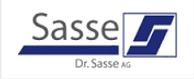Dr. Sasse ab 2015.png