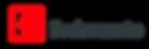 Swisscanto-logo.svg.png