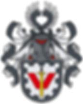11587unitasAG3_RGB.jpg