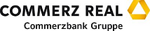 Commerz Real.png