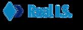 logo_realis_300x110.png