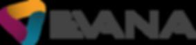 Logo_EVANA_web.png
