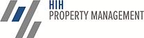 HIH 2 -  ab 2015 blau.png