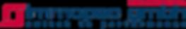 logo_immopac_gmbh_transparent.png