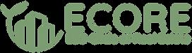 ecore-logo-green-bg-transparent.png