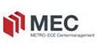 MEC.png