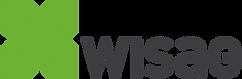 WISAG_logo.svg.png
