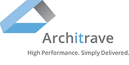 architrave.png