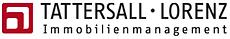 Tattersall - Lorenz.jpg.png
