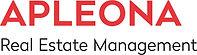 Apleona Real Estate Management Logo.jpg
