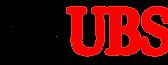 1280px-UBS_Logo_SVG.svg.png