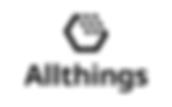 Allthings.png