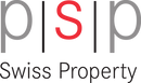 Logo_PSP_Swiss_Property.svg.png