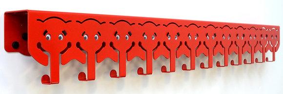 Twelve Elephants