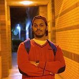 Karan%2520UAW4123_edited_edited.jpg