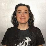 Lauren%20Vargas%20UAW4123_edited.jpg