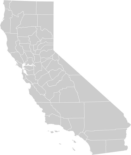 california-42478_640.png