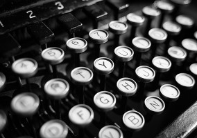 Writing Tips: Crafting Your Story