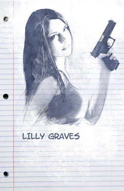 Lilly Graves