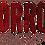 Thumbnail: Horror Novel Collection