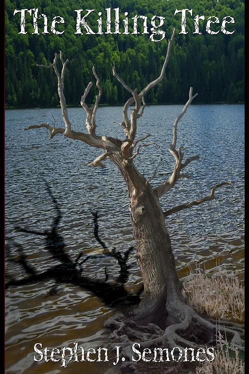 The Killing Tree