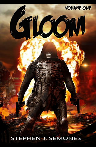 Front Cover (Resized).png