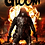 Thumbnail: GLOOM: Volume One- The Origin Trilogy (Hardcover Edition)