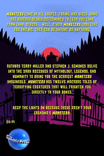 Monsters Back Cover.jpg