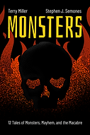 Mosters Cover.png