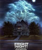 Horror Film Inspiration