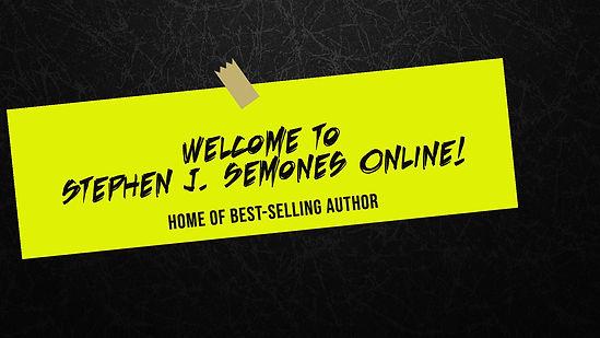 Website Banner.jpeg