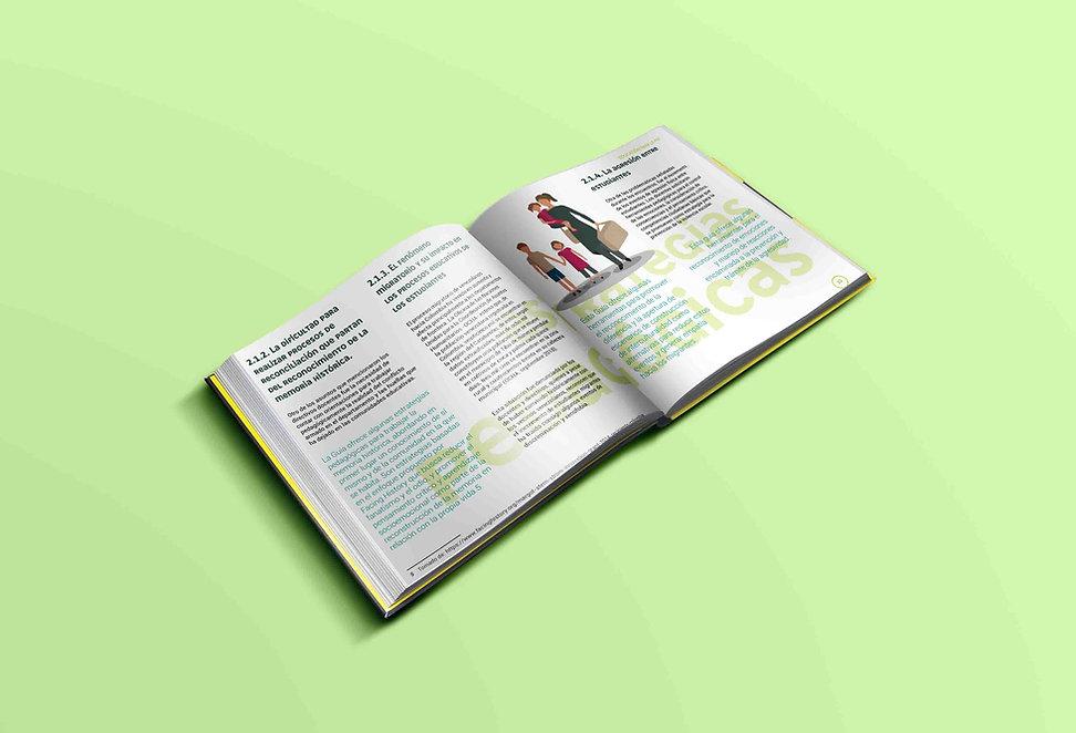 libro ecopetrol2.jpg