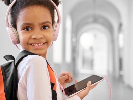 La publicidad real de la innovación educativa son los hechos y casos de éxito
