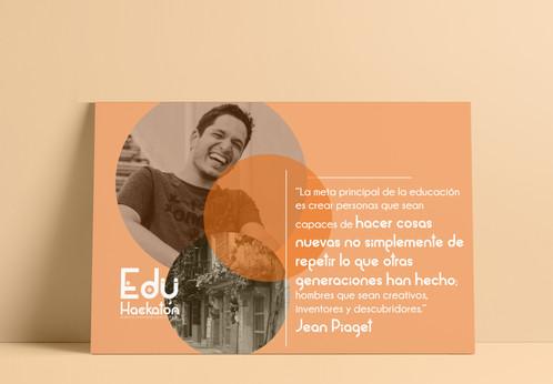 poster 4.jpg