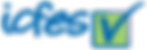 1200px-Icfes_Colombia_logo.svg.png