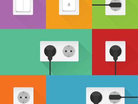 Dos estrategias sorprendentes para la innovación efectiva