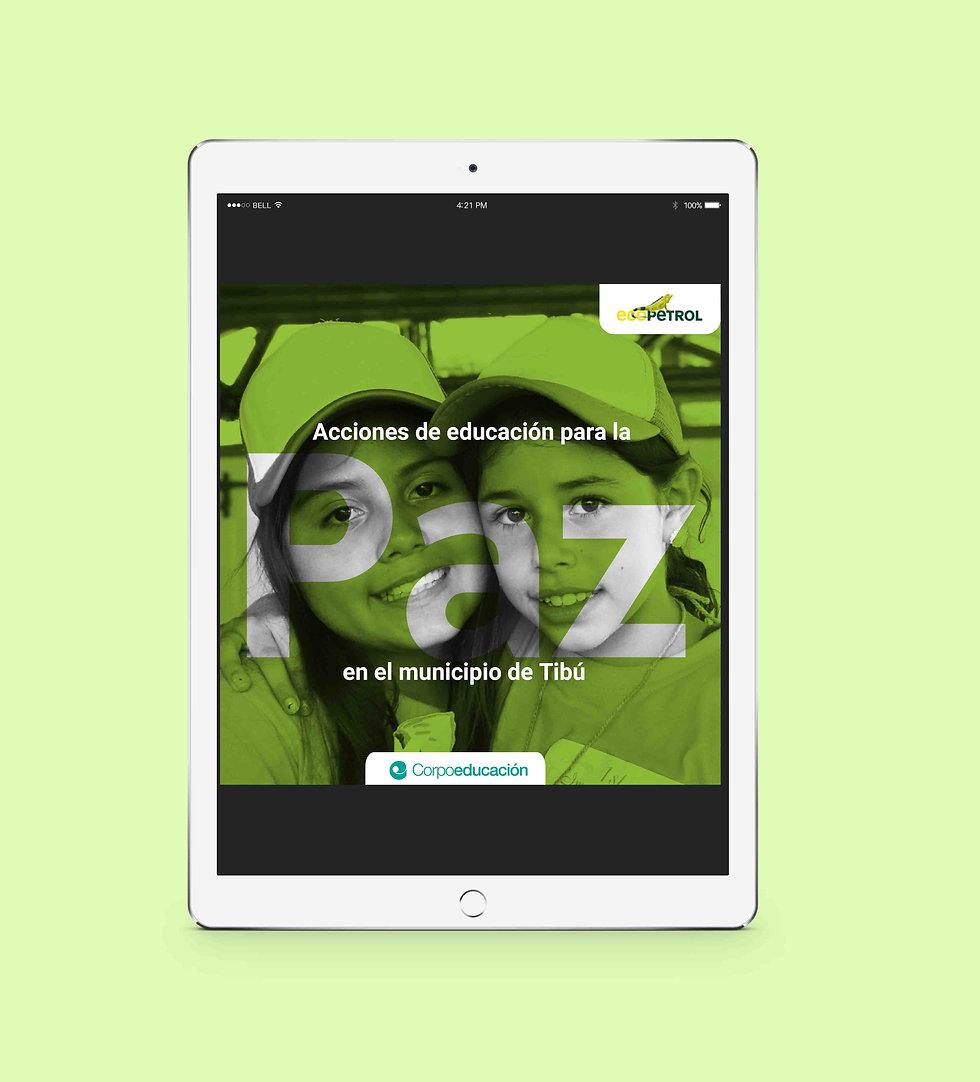 iPad-Pro-Mockup ecope.jpg