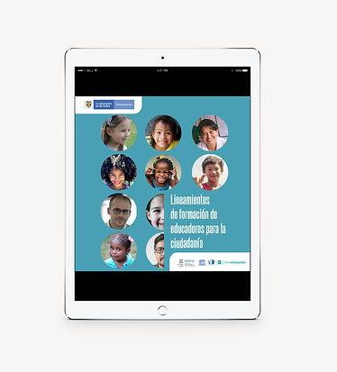 iPad-Pro-Mockup ciudadania (1).jpg