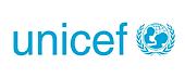 unicef-640x272.png