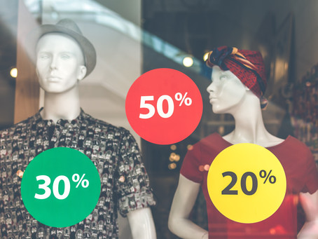 Upgrade Your Pricing Strategy to Match Consumer Behavior
